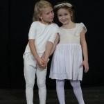 REmese Kids Fashion Show Újrahasznosított Mesék BNV 138