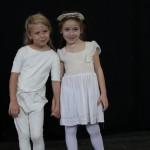 REmese Kids Fashion Show Újrahasznosított Mesék BNV 139