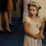 REmese Kids Fashion Show Újrahasznosított Mesék BNV 14