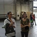 REmese Kids Fashion Show Újrahasznosított Mesék BNV 140