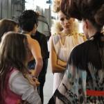 REmese Kids Fashion Show Újrahasznosított Mesék BNV 141