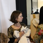 REmese Kids Fashion Show Újrahasznosított Mesék BNV 144