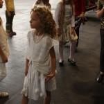 REmese Kids Fashion Show Újrahasznosított Mesék BNV 18