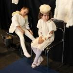 REmese Kids Fashion Show Újrahasznosított Mesék BNV 19