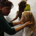 REmese Kids Fashion Show Újrahasznosított Mesék BNV 21