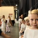REmese Kids Fashion Show Újrahasznosított Mesék BNV 22