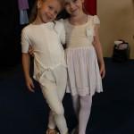 REmese Kids Fashion Show Újrahasznosított Mesék BNV 23