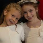 REmese Kids Fashion Show Újrahasznosított Mesék BNV 24
