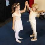 REmese Kids Fashion Show Újrahasznosított Mesék BNV 26