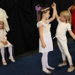 REmese Kids Fashion Show Újrahasznosított Mesék BNV 27