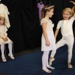 REmese Kids Fashion Show Újrahasznosított Mesék BNV 28