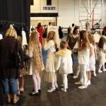 REmese Kids Fashion Show Újrahasznosított Mesék BNV 29