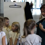 REmese Kids Fashion Show Újrahasznosított Mesék BNV 3