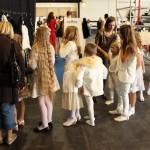REmese Kids Fashion Show Újrahasznosított Mesék BNV 30