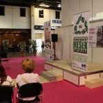 REmese Kids Fashion Show Újrahasznosított Mesék BNV 33