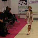 REmese Kids Fashion Show Újrahasznosított Mesék BNV 38