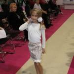 REmese Kids Fashion Show Újrahasznosított Mesék BNV 39