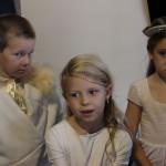 REmese Kids Fashion Show Újrahasznosított Mesék BNV 4