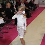 REmese Kids Fashion Show Újrahasznosított Mesék BNV 40