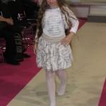 REmese Kids Fashion Show Újrahasznosított Mesék BNV 41