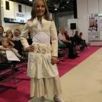 REmese Kids Fashion Show Újrahasznosított Mesék BNV 42