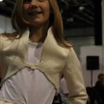 REmese Kids Fashion Show Újrahasznosított Mesék BNV 44