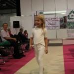 REmese Kids Fashion Show Újrahasznosított Mesék BNV 48
