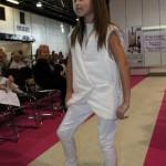 REmese Kids Fashion Show Újrahasznosított Mesék BNV 51