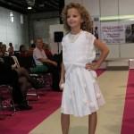 REmese Kids Fashion Show Újrahasznosított Mesék BNV 53