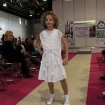 REmese Kids Fashion Show Újrahasznosított Mesék BNV 54