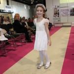 REmese Kids Fashion Show Újrahasznosított Mesék BNV 55