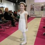 REmese Kids Fashion Show Újrahasznosított Mesék BNV 56
