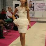 REmese Kids Fashion Show Újrahasznosított Mesék BNV 57
