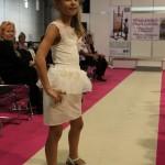 REmese Kids Fashion Show Újrahasznosított Mesék BNV 58