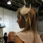 REmese Kids Fashion Show Újrahasznosított Mesék BNV 59