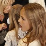 REmese Kids Fashion Show Újrahasznosított Mesék BNV 6