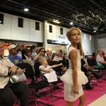 REmese Kids Fashion Show Újrahasznosított Mesék BNV 60