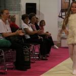 REmese Kids Fashion Show Újrahasznosított Mesék BNV 62