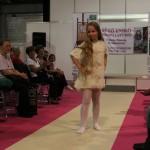 REmese Kids Fashion Show Újrahasznosított Mesék BNV 64