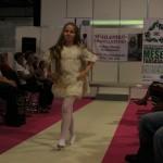 REmese Kids Fashion Show Újrahasznosított Mesék BNV 65