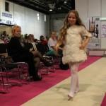 REmese Kids Fashion Show Újrahasznosított Mesék BNV 66