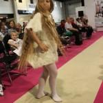 REmese Kids Fashion Show Újrahasznosított Mesék BNV 67