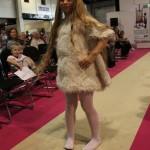 REmese Kids Fashion Show Újrahasznosított Mesék BNV 68