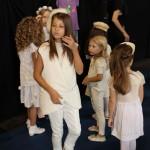 REmese Kids Fashion Show Újrahasznosított Mesék BNV 7