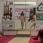 REmese Kids Fashion Show Újrahasznosított Mesék BNV 70