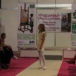 REmese Kids Fashion Show Újrahasznosított Mesék BNV 71
