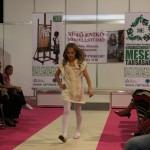 REmese Kids Fashion Show Újrahasznosított Mesék BNV 73