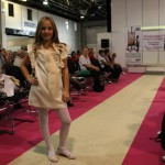 REmese Kids Fashion Show Újrahasznosított Mesék BNV 74