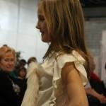 REmese Kids Fashion Show Újrahasznosított Mesék BNV 75
