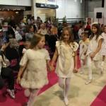 REmese Kids Fashion Show Újrahasznosított Mesék BNV 77